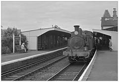 Fishbourne at Shanklin (pjs,0658) (geoff7918) Tags: shanklin isleofwight adams02 w14fishbourne 18061963