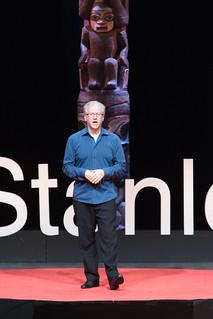 TEDxStanleyPark2017-223