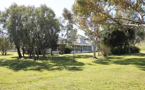 264 Black Gully Road, Werris Creek NSW 2341