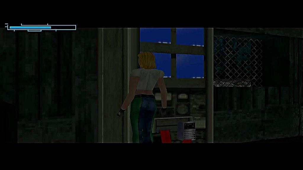 games erotic sydney