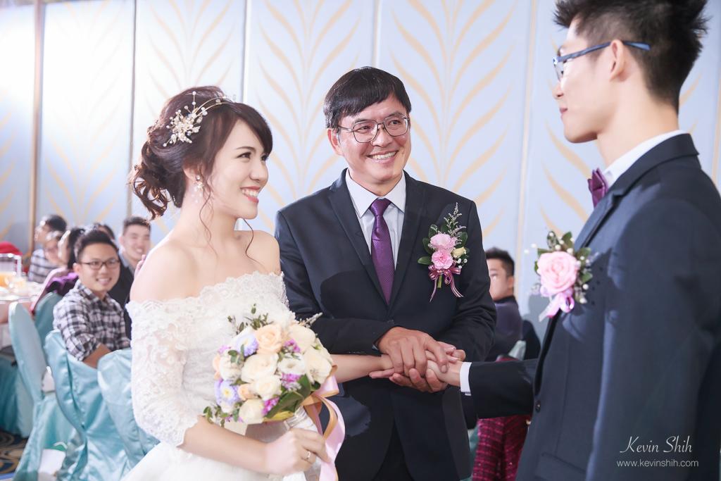 新竹晶宴婚禮攝影-婚攝推薦_066