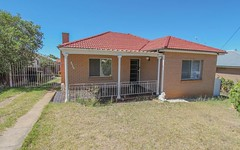 366 Peel Street, Bathurst NSW