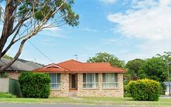 42 NELSON STREET, Nelson Bay NSW