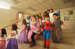 Paseo Kindergarten