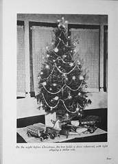 GE 1926 Christmas Lighting Guide p4 (JeffCarter629) Tags: gechristmas generalelectricchristmas gechristmaslights ge generalelectricchristmaslights generalelectric c6 christmas christmaslights christmasideas commercialchristmasdecorations christmaslightideas 1920s mazda mazdalamps