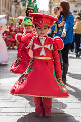 810_7829 (Henrik Aronsson) Tags: karneval carnival malta valetta europe nikon d810 valletta carnaval street happy 2017 masquerade dressup disguise fun color colorfull colour colourfull vivid carnivale festivities streetparty costumes costume parade people party event