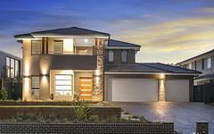 17 Applegum Crescent, Kellyville NSW