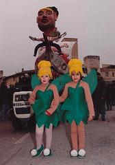 1994-22 Peter Pan e Capitan Uncino-2