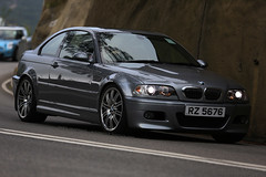 BMW, E46, M3, Shek O, Hong Kong (Daryl Chapman's - Automotive Photography) Tags: auto china road windows hk cars car photoshop canon photography hongkong eos drive is nice automobile driving power wheels engine fast automotive headlights gas ii german bmw brakes 5d petrol autos m3 grip rims f28 hkg fuel sar drivers horsepower e46 sheko topgear mkiii bhp smd 70200l cs6 worldcars sundaymorningdrive darylchapman rz5676