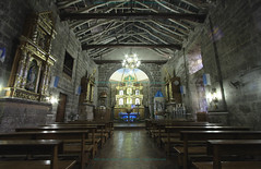 Baras Church (Temple Raider) Tags: philippines sanjose simbahan hispanic pilipinas franciscan retablo philippinechurches rizalprovince churcharchitecture filipinoarchitecture filipinoheritage heritagearchitecture pransiskano retables barasrizal philippinearchitecture baraschurch roydeguzman filipinohispanic spanishcolonialchurches asiancatholicchurch arkitekturangpilipino simbahangpilipino churcharchitectureinthephilippines southeastasiacatholicchurch hispanicphilipino sanjosebaras saintjosephbaraschurch