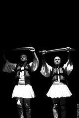 Danse Grec (beaglou prod) Tags: france canon greek photography dance theatre danse parthenon grece grec photographe paraskevas beaglouprod diamentis diamentisparaskevas