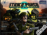 雷霆突擊隊2:修改版(Strike Force Heroes 2 Cheat)