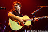 Juanes @ LOUD & Unplugged Tour, Royal Oak Music Theatre, Royal Oak, MI - 06-14-13