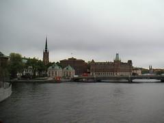 sweden_stockholm_18.jpg