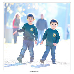 Photo-Dream_122 (Photo-Dream) Tags: kids children photography babies child naturallight photodream wwwphotodreamblogspotcom
