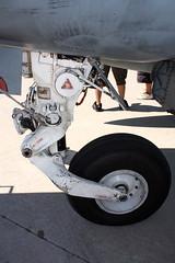 "AV-8B Harrier II Plus (6) • <a style=""font-size:0.8em;"" href=""http://www.flickr.com/photos/81723459@N04/9227687833/"" target=""_blank"">View on Flickr</a>"