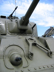 "M4 Sherman (5) • <a style=""font-size:0.8em;"" href=""http://www.flickr.com/photos/81723459@N04/9235703005/"" target=""_blank"">View on Flickr</a>"