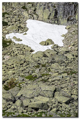 _JRR2758 (JR Regaldie Photo) Tags: mountain snow rocks nieve lagunas sierrademadrid pealara jrregaldiephoto