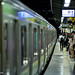 """Tokyo Metro • <a style=""""font-size:0.8em;"""" href=""""http://www.flickr.com/photos/38995588@N06/9279154601/"""" target=""""_blank"""">View on Flickr</a>"""
