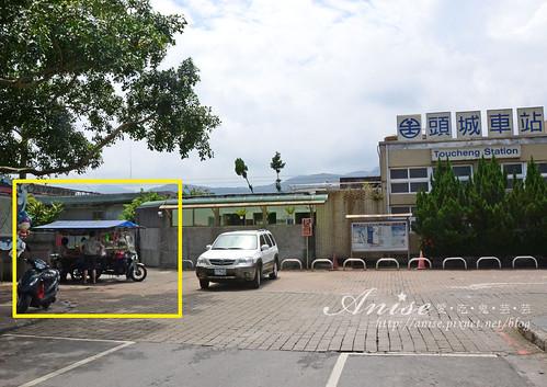 2頭城阿公蔥油餅_001.jpg
