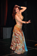 The Silk Route 12/05/13 - Sahara Breeze (IMG_0390-E) (The Silk Route) Tags: world show uk england london english sahara dave club bedford photography photo dance dancers dancing image photos britain folk stage events united traditional great performance may silk bellydancer kingdom images arabic east route belly event photographs photograph ballroom shows british bellydance perform arabian cabaret oriental middle breeze eastern bellydancing raks performances bellydancers balham raqs halley the sharqi sharki 2013 beledi bellyworld