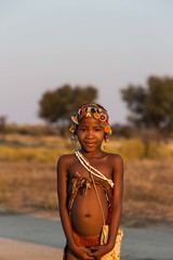 20130607_Namibia_Naankuse_Lodge_0147.jpg (Bill Popik) Tags: africa namibia africankids 1people 2places