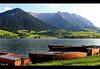 Fancy a boat ride? (Jay Look) Tags: alps austria tirol tyrol kufstein oesterreich zahmerkaiser walchsee kaiserwinkl canonef2410514lisusm flickrstruereflection1 flickrstruereflection2 flickrstruereflection3 flickrstruereflection5