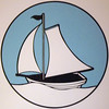yacht (Leo Reynolds) Tags: xleol30x squaredcircle sqset096 panasonic dmcfz38 0125sec f37 iso400 hpexif sign xx2013xx