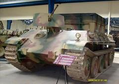 "SdKfz 179 - Bergepanzerwagen (3) • <a style=""font-size:0.8em;"" href=""http://www.flickr.com/photos/81723459@N04/9506156865/"" target=""_blank"">View on Flickr</a>"