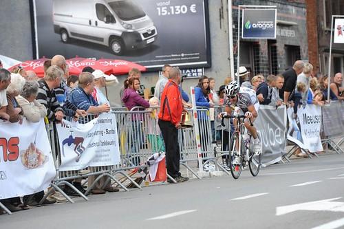 Brasschaat 130813 (388)