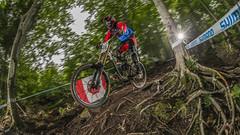 msa b (phunkt.com) Tags: world mountain canada cup bike race anne sainte cross country keith valentine downhill dh xc mont ici montsainteanne 2013 phunkt phunktcom jbx