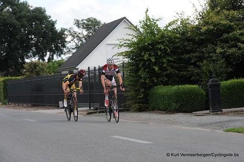 Minderhout (34)