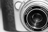 Werlisa Star 1966 (Pat.Garcia) Tags: camera old lomo lomography werlisa