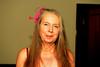 Englishwoman (Petros Diveris) Tags: wedding london englishwoman