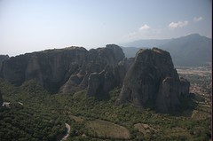 Greece (pineider) Tags: nikon greece grecia d800 ellas hellass