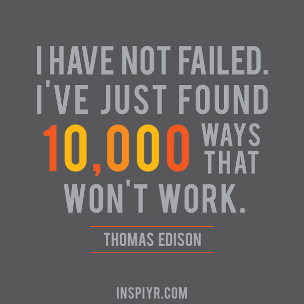 I-have-not-failed---Edison