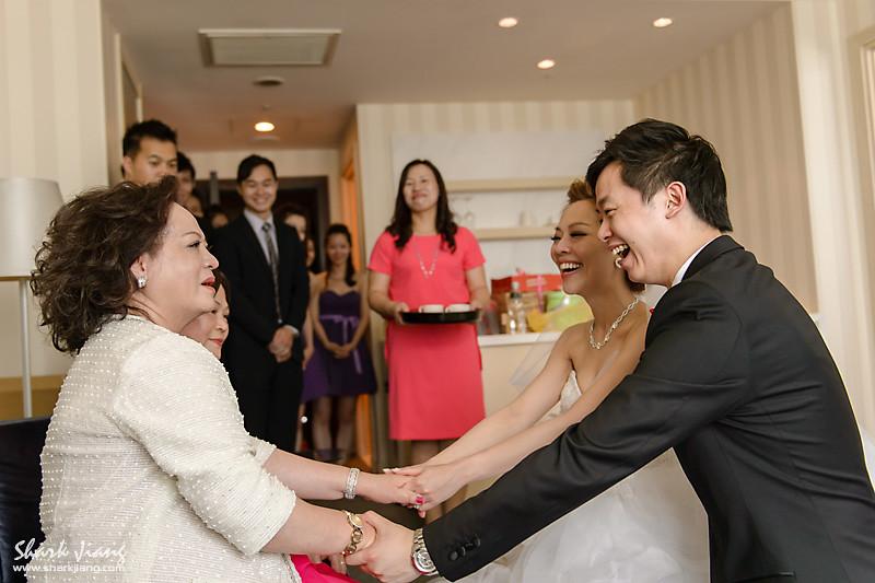 婚攝,典華,婚攝鯊魚,婚禮紀錄,婚禮攝影,2013.07.07_blog-0072