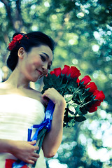 _MG_1401 (Chinesejoy) Tags: china road camera wedding red portrait woman sun lake man flower tree cute green art love water beautiful smile grass sex female canon neck way happy 50mm freedom hug friend kiss pretty afternoon heart emotion affection path weekend watch joy daughter chinese beijing young ceremony makeup handsome free couples marriage happiness husband scene skirt enjoy grin wife wait keep romantic feeling smirk float embrace companion marry sentiment gril frail expectation cherish dazzler ogle comely susceptibility