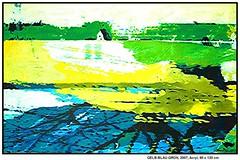DER ABEND KÜNDIGT SICH AN (CHRISTIAN DAMERIUS - KUNSTGALERIE HAMBURG) Tags: orange berlin rot silhouette modern strand deutschland see licht stillleben dock gesicht meer wasser foto fenster räume hamburg herbst felder wolken haus technik blumen porträt menschen container gelb stadt grün blau ufer hafen fluss landungsbrücken wald nordsee bäume ostsee schatten spiegelung schwarz elbe horizont bilder schiffe ausstellung 2012 schleswigholstein figuren frühling landschaften dunkelheit wellen häuser kräne rapsfelder fläche acrylbilder hamburgermichel realistisch 2013 nordart acrylmalerei expressionistisch acrylgemälde auftragsmalerei bilderwerk auftragsbilder kunstausschreibungen kunstwettbewerbe galerienhamburg cdamerius malereihamburg