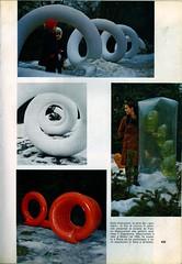 MATERIAI PLASTICI ED ELASTOMERI-pag.2-1969