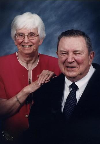 2000 Bud and Jane