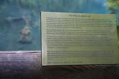 Blausee-9 (Fahad_Aljohani) Tags: blue lake water girl switzerland europe swiss story legend بحيرة bluesea بنت blausee ماء أزرق سويسرا قصة فتاة زرقاء اسطورة أوربا البحيرةالزرقاء