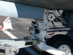 "McDonnell AV-8B Harrier II Plus(10) • <a style=""font-size:0.8em;"" href=""http://www.flickr.com/photos/81723459@N04/9995851835/"" target=""_blank"">View on Flickr</a>"