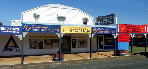 shopfront of redcliffe (19)