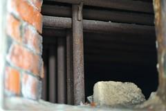 HKW_Aubing_67 (Traveller's World) Tags: munich exploration urbex heizkraftwerk müchen lostplaces lostplace heatingplant aubing urbexphotography urbexgermany