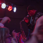 "<b>The Final Mix Show Band</b><br/> Flamingo Ball live band The Final Mix Show Band. October 5, 2013. Photo by Kate Knepprath<a href=""http://farm4.static.flickr.com/3710/10195983474_00cd1118f4_o.jpg"" title=""High res"">∝</a>"