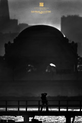 iconic dome (louie imaging) Tags: sf life california city light coffee modern marina sunrise dawn golden bay gate san francisco mood break cityscape afternoon expression unique fine arts dream jazz grand icon palace structure architectural dreaming neighborhood alcatraz beyond concept moment palaceoffinearts dreamer iconic extraordinary fathom conceive ambiance 800mm picknic 1200mm 600mm