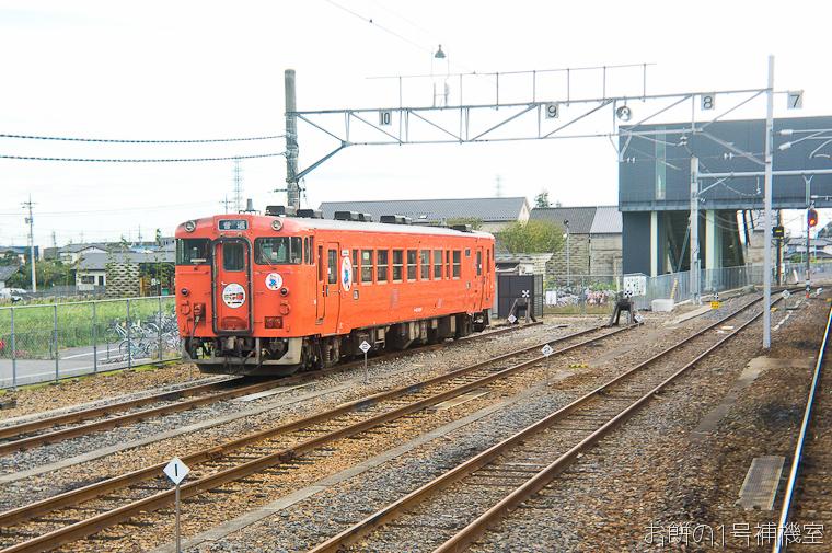 20131017日本行第一天-266