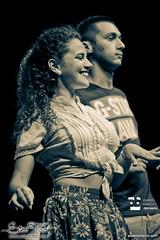 5D__3146 (Steofoto) Tags: ballerina cheerleaders swing musical salsa ballo artista bachata spettacolo palco artisti latinoamericano ballerini spettacoli balli ballerine savona ballerino priamar caraibico coreografie ballicaraibici steofoto