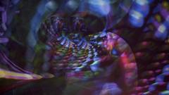 Steve Roach Vortex Dome Immersion Concert 2013-14 (Stephen Hill) Tags: vortex 3d concert space immersive dome ambient fractal electronic steveroach audriphillips
